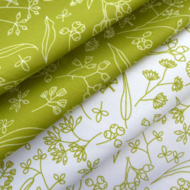 Fabric Pattern Designs