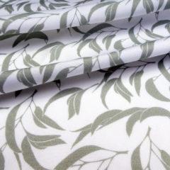 gum_shadows fabric ©KarenSmith