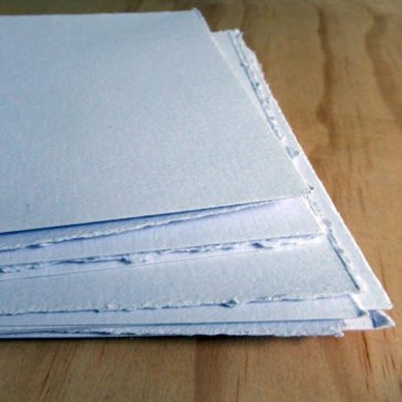 paper_stack
