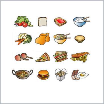 web_app_illustrations
