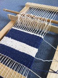 weaving-81