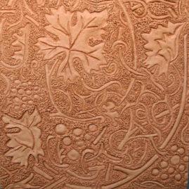 terracotta tile 1