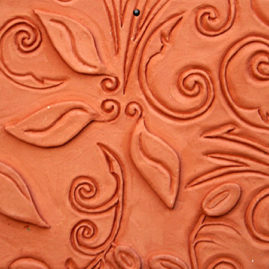 terracotta tile 2