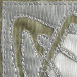 cutaway detail