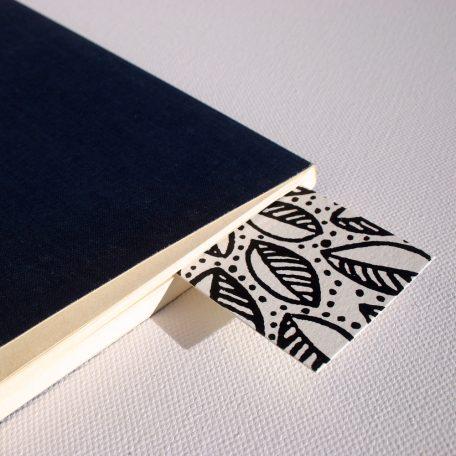 Bookmark3