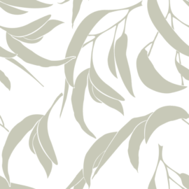 gum shadows pattern