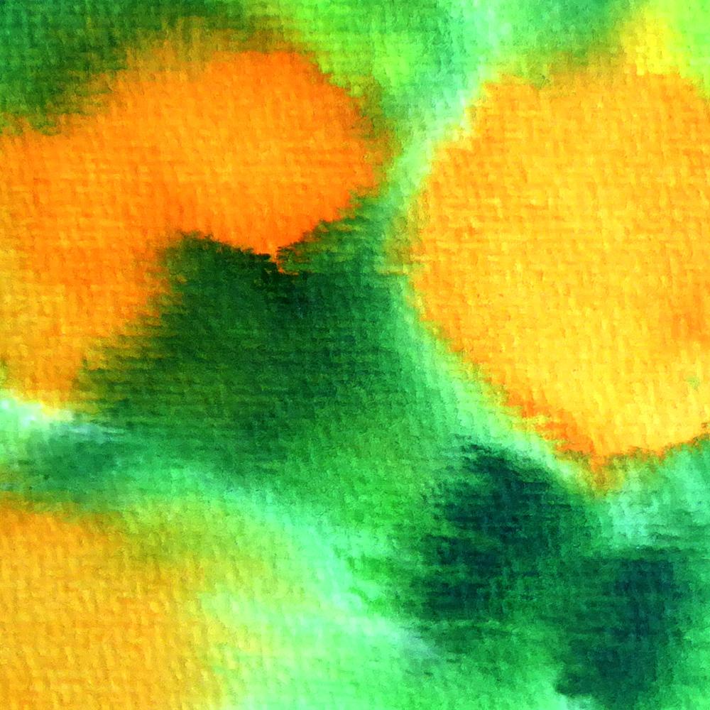 oranges_8 ©KarenSmith