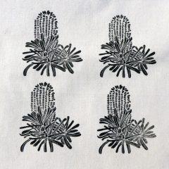 Banksia ToteBag ©KarenSmith