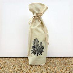 Wine Bag Banksia ©KarenSmith